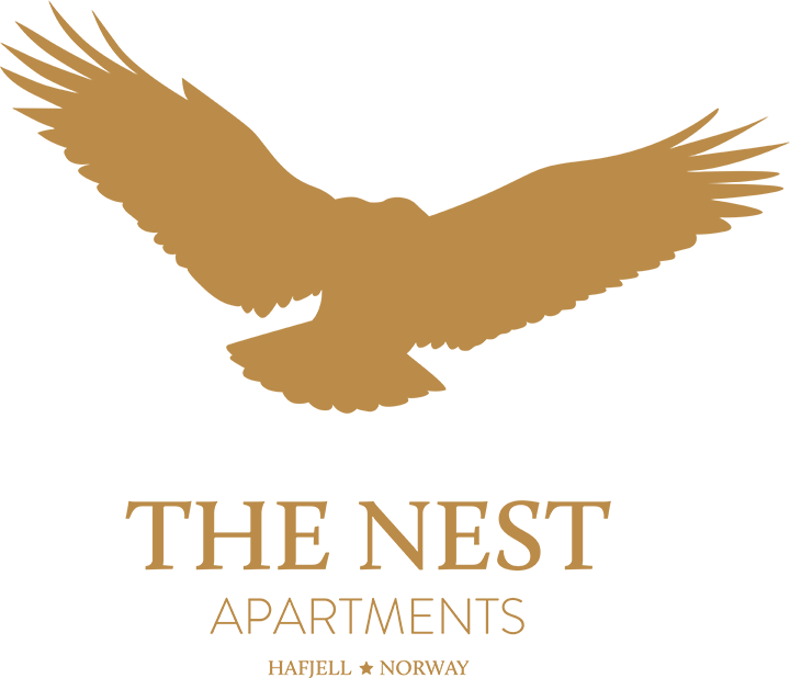 The Nest Apartments